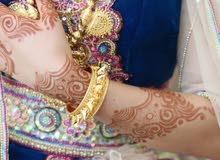 ملابس عمانية تقليدية للبيع تصاميم مميزة جميلة جدا و راقية
