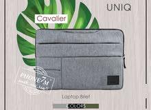 حقيبة لابتوب من Uniq