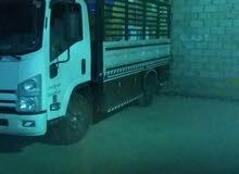 ودمهلة للترحيل البضائع ونقل العفش داخل وخارج المملكه0507371312