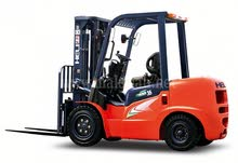 New Forklifts is available for sale