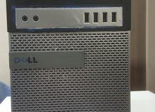 Dell Optiplex 790 + •FREE GIFT•