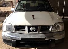 Nissan Other made in 2013 for sale