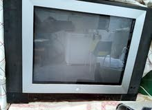 Used 23 inch LG for sale