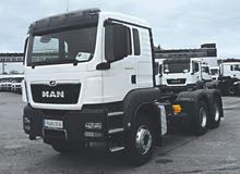 Truck in Khartoum is available for sale