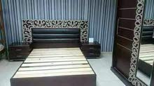 غرفة نوم مودرن شغل مصنعنا نحن مصنع للتواصل 01289522278