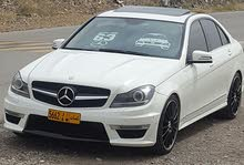 Automatic Mercedes Benz 2011 for sale - Used - Sumail city