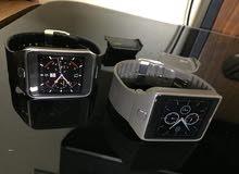 ساعة سامسونك كير 2 samsung gear watch