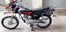 Used Other motorbike up for sale in Basra