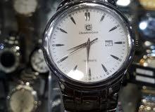 ساعات كرستين جين السوسريه الاصلي للطلب والاسعار واتساب 0558655867