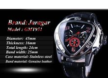 ساعة ماركة Jaragar