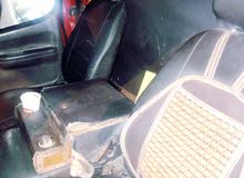 1994 Used Hiace with Manual transmission is available for sale