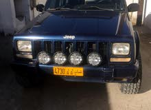 Best price! Jeep Cherokee 2001 for sale