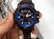 cf4039e13 G shock Watches for Sale in Kuwait City