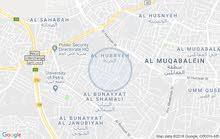 البنيات قرب الحريه مول وجامعه البتراء ومديريه الامن العام