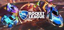 rocket league steam pc