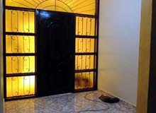 apartment in Dakahlia for sale