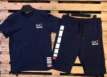 EA7 good