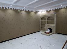Brand new Villa for sale in Al RiyadhTuwaiq