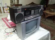 Other screen for sale in Mansoura