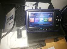 جهاز فحص السيارات G-scan 2
