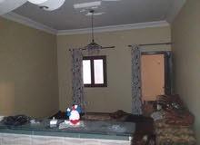 شقة للبيع مساحة 218