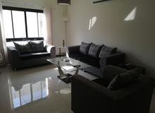 Couch for sale كراسي ممتازه للبيع
