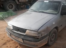 Opel Vectra made in 1995 for sale