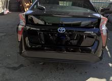 Prius 2016 for Sale