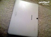Now a great opportunity to buy  Samsung tablet