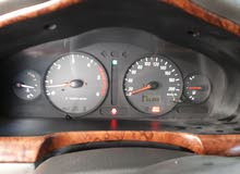 2002 Hyundai for sale