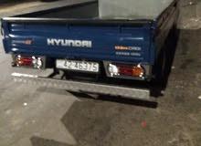 Hyundai Porter 2014 For Sale