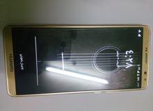 Huawei  device in Al Riyadh