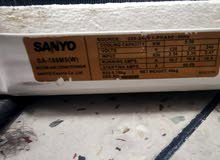 للبيع مكيف SANYO