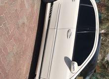 Used Mercedes Benz E 240 for sale in Al Ain