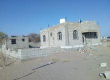 منزل للبيع في المدينه الخضراء المرحله الاولى