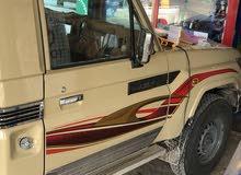 32700b10f جميع انواع خطوط سيارات الجانبيه وارد السعودية - (102737706) | السوق المفتوح