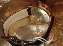 pierre Cardin سويسريا ساعة