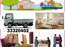 House Shifting And Moving, Paking,Carpenter Service,furniture. Remove a