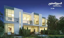 Villas in Dubai and consists of: 5 Rooms and More than 4 Bathrooms is available for sale