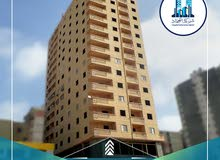 apartment is up for sale Asafra