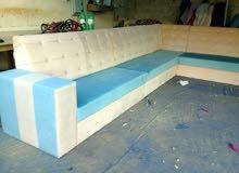 amwaj saham furniture
