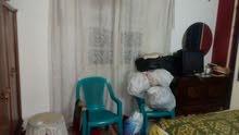 مكتب الديزل للعقارات شقة للبيع في الهرم محطة ومبي شارع جمال عبد الناصر هاي لوكس