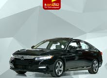 Best price! Honda Accord 2018 for sale