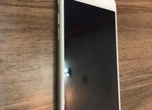 ايفون 6s ذاكرة 16 للبيع