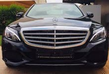 Used Mercedes Benz C 300 in Tripoli