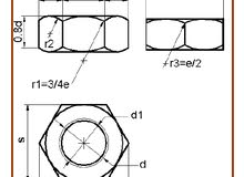 تعلم ٌRevit / Autocad  المعماري و الانشائي