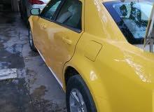 Chrysler 300C for sale in Baghdad