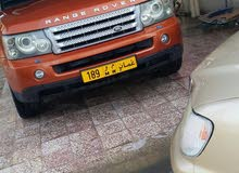 Best price! Land Rover Range Rover 2006 for sale