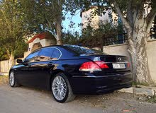 Used 2004 BMW 760 for sale at best price
