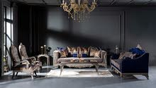 Turkish Made Furniture and New Models